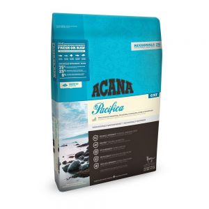 Acana Pacifica Cat (5,4 kg)
