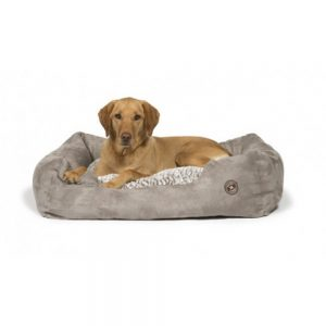 Danish Design Snuggle Bed Arctic (45 cm)