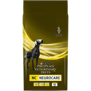 Pro Plan® Veterinary Diets Canine NC Neurocare (12 kg)